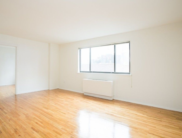 1 Bedroom, Chelsea Rental in NYC for $3,285 - Photo 1