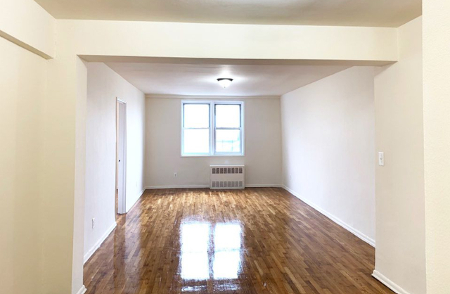 2 Bedrooms, Woodside Rental in NYC for $2,290 - Photo 1