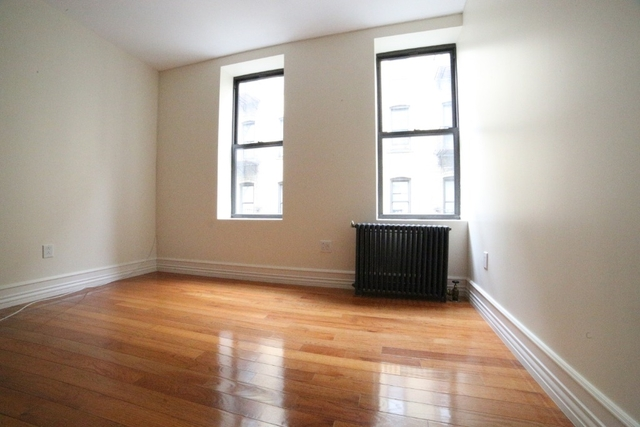 2 Bedrooms, Washington Heights Rental in NYC for $2,825 - Photo 1