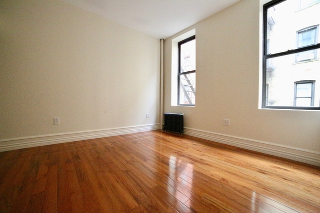 2 Bedrooms, Washington Heights Rental in NYC for $2,825 - Photo 2