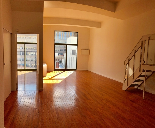 2 Bedrooms, Gramercy Park Rental in NYC for $6,775 - Photo 1