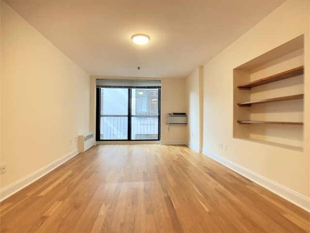 Studio, NoHo Rental in NYC for $3,195 - Photo 1