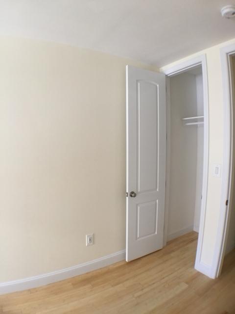 1 Bedroom, Flatbush Rental in NYC for $2,050 - Photo 2