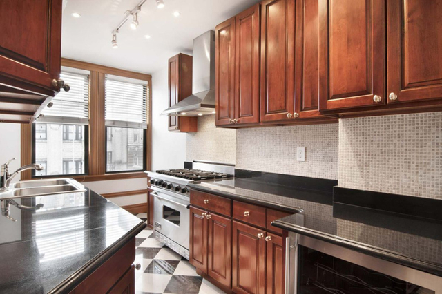 4 Bedrooms, Upper West Side Rental in NYC for $13,850 - Photo 1