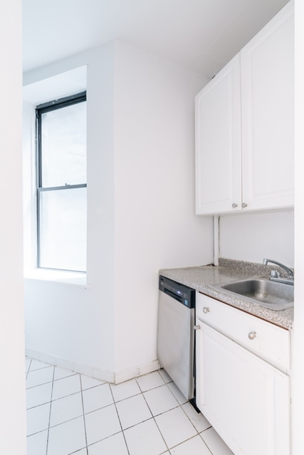 1 Bedroom, Upper East Side Rental in NYC for $2,775 - Photo 1