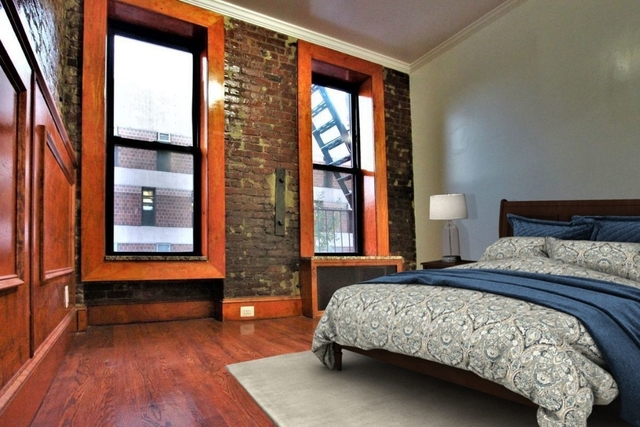 2 Bedrooms, Lower East Side Rental in NYC for $3,110 - Photo 1