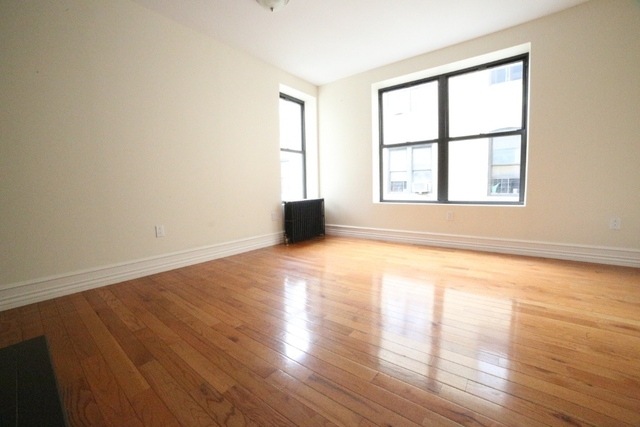 3 Bedrooms, Washington Heights Rental in NYC for $3,475 - Photo 2