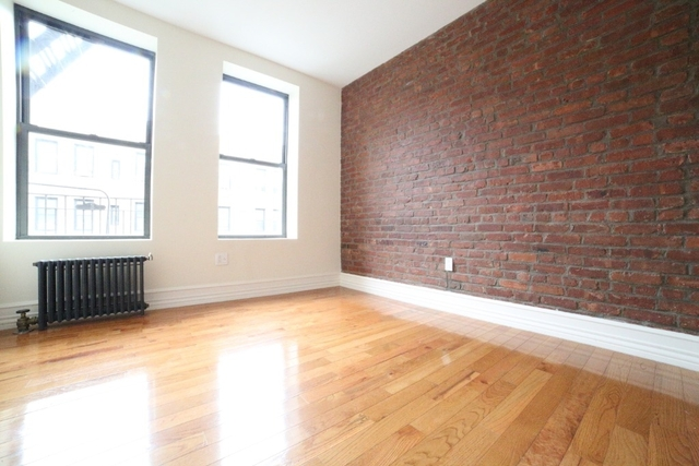 3 Bedrooms, Washington Heights Rental in NYC for $3,475 - Photo 1