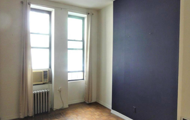 2 Bedrooms, Upper East Side Rental in NYC for $2,690 - Photo 1