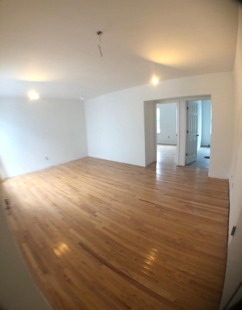 2 Bedrooms, Laconia Rental in NYC for $2,000 - Photo 2