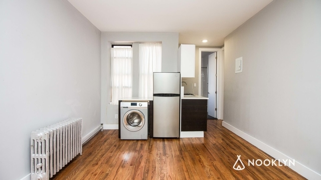 1 Bedroom, Clinton Hill Rental in NYC for $1,950 - Photo 1