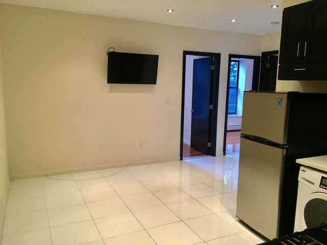 4 Bedrooms, Little Senegal Rental in NYC for $4,500 - Photo 2