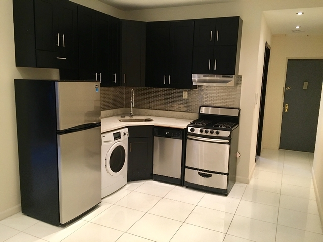 4 Bedrooms, Little Senegal Rental in NYC for $4,500 - Photo 1