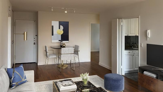 2 Bedrooms, Lincoln Square Rental in NYC for $6,779 - Photo 1