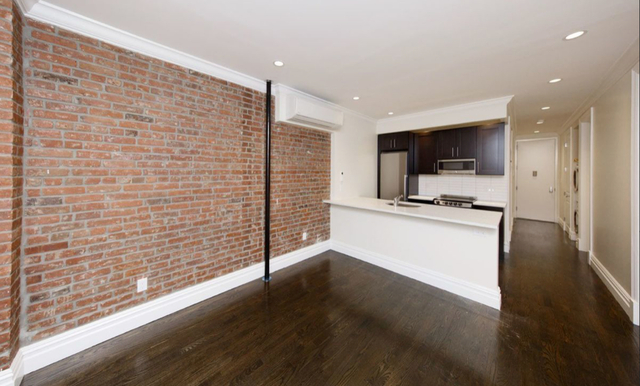 5 Bedrooms, East Village Rental in NYC for $7,916 - Photo 1