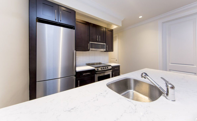 5 Bedrooms, East Village Rental in NYC for $7,916 - Photo 2