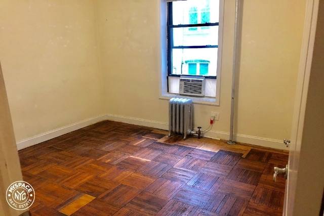 4 Bedrooms, Crown Heights Rental in NYC for $3,599 - Photo 2
