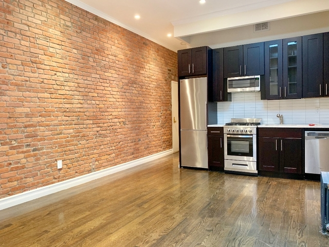 3 Bedrooms, Rose Hill Rental in NYC for $5,545 - Photo 1