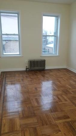 1 Bedroom, Dyker Heights Rental in NYC for $1,800 - Photo 2