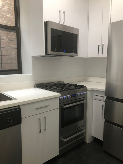1 Bedroom, Lincoln Square Rental in NYC for $4,088 - Photo 2