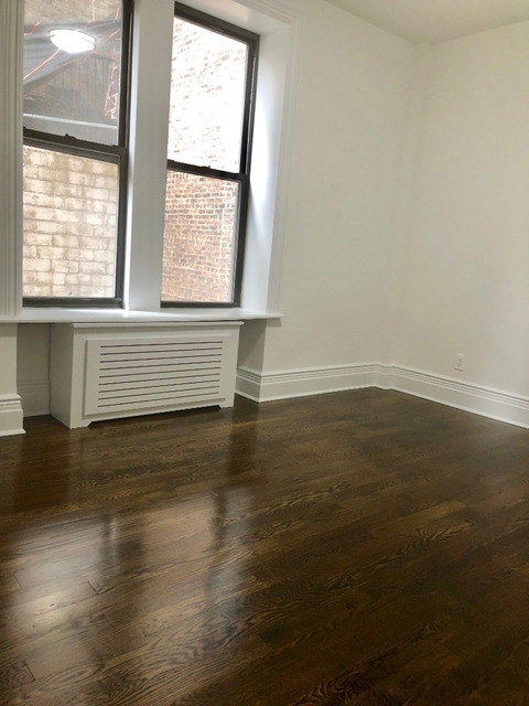 1 Bedroom, Lincoln Square Rental in NYC for $4,088 - Photo 1