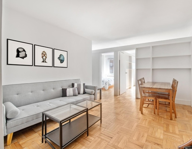 2 Bedrooms, Sutton Place Rental in NYC for $3,500 - Photo 1