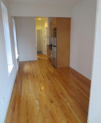 2 Bedrooms, Hudson Square Rental in NYC for $3,650 - Photo 2