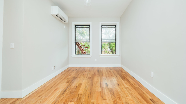 4 Bedrooms, Wingate Rental in NYC for $3,000 - Photo 1
