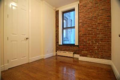 3 Bedrooms, Gramercy Park Rental in NYC for $5,490 - Photo 2