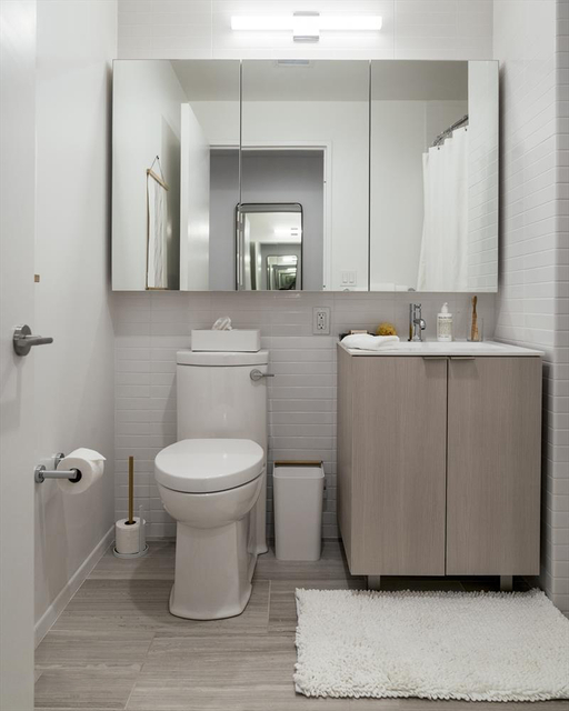 3 Bedrooms, Long Island City Rental in NYC for $1,550 - Photo 2