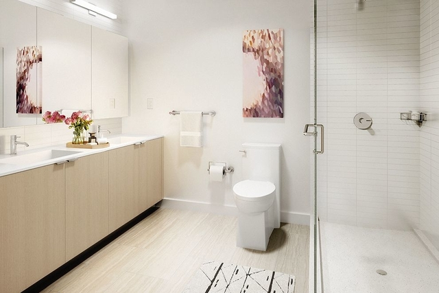 3 Bedrooms, Long Island City Rental in NYC for $1,550 - Photo 1
