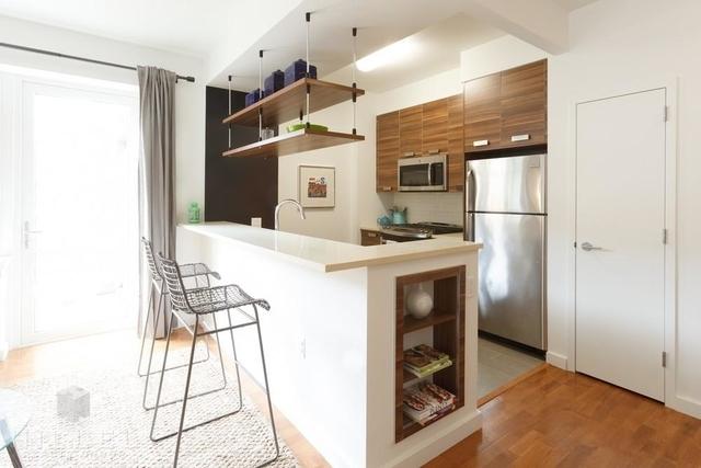 2 Bedrooms, Windsor Terrace Rental in NYC for $4,200 - Photo 1