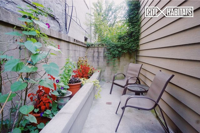 2 Bedrooms, Upper West Side Rental in NYC for $7,700 - Photo 1