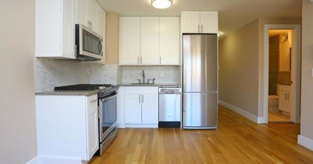 2 Bedrooms, Manhattan Valley Rental in NYC for $4,740 - Photo 1