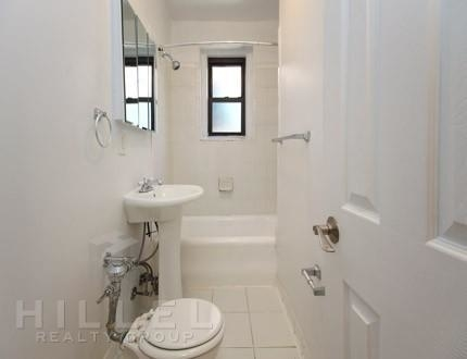 Studio, Jackson Heights Rental in NYC for $1,649 - Photo 2
