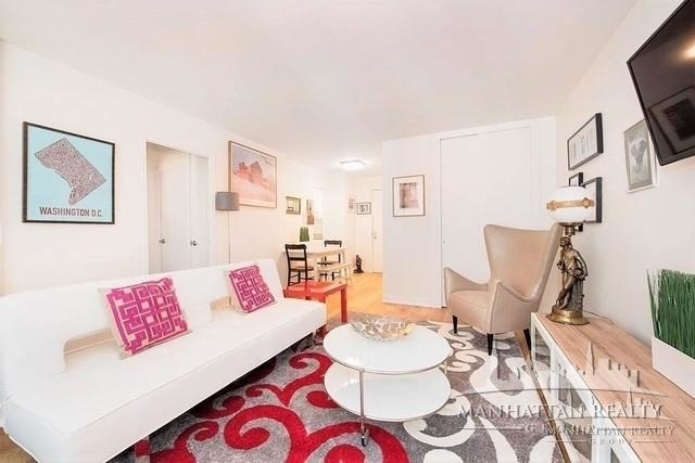 1 Bedroom, Turtle Bay Rental in NYC for $3,500 - Photo 1