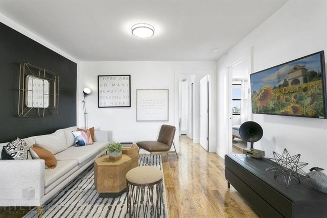 3 Bedrooms, Rego Park Rental in NYC for $3,208 - Photo 2