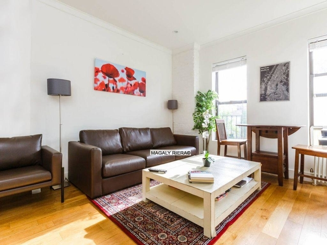 3 Bedrooms, Rose Hill Rental in NYC for $4,450 - Photo 1