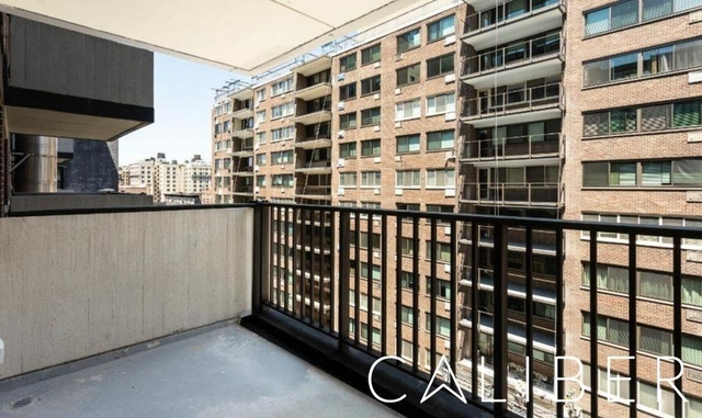 1 Bedroom, Manhattan Valley Rental in NYC for $3,850 - Photo 2