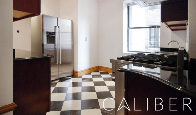 3 Bedrooms, Upper West Side Rental in NYC for $9,250 - Photo 1