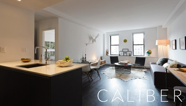 3 Bedrooms, Upper West Side Rental in NYC for $9,670 - Photo 2