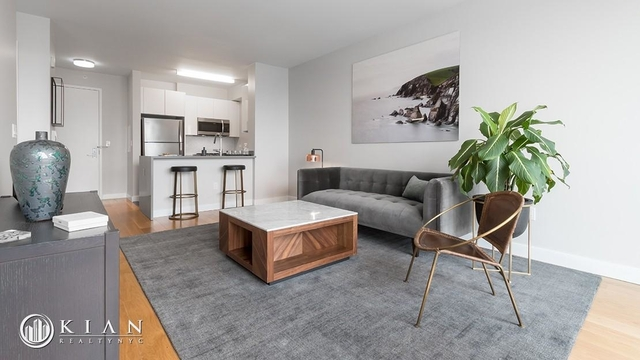 3 Bedrooms, Hell's Kitchen Rental in NYC for $8,886 - Photo 1