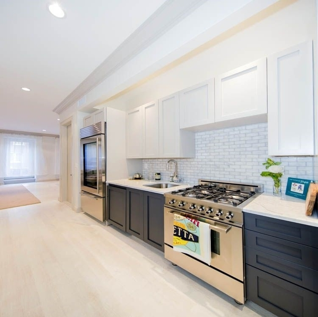 3 Bedrooms, Gramercy Park Rental in NYC for $5,506 - Photo 2