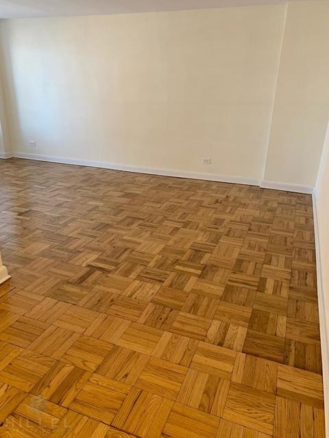 1 Bedroom, Rego Park Rental in NYC for $2,366 - Photo 2