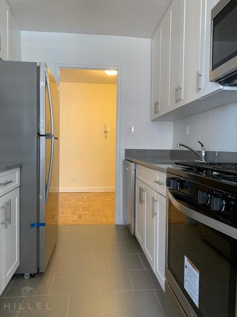 1 Bedroom, Rego Park Rental in NYC for $2,366 - Photo 1