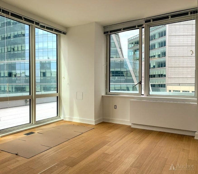 2 Bedrooms, Long Island City Rental in NYC for $5,201 - Photo 1