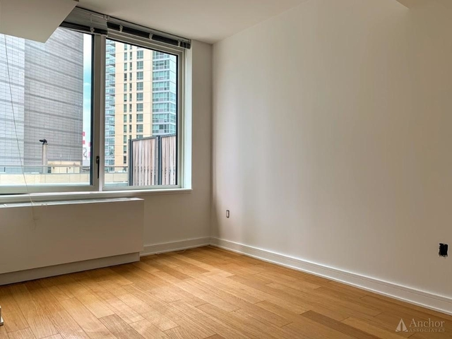 2 Bedrooms, Long Island City Rental in NYC for $5,201 - Photo 2