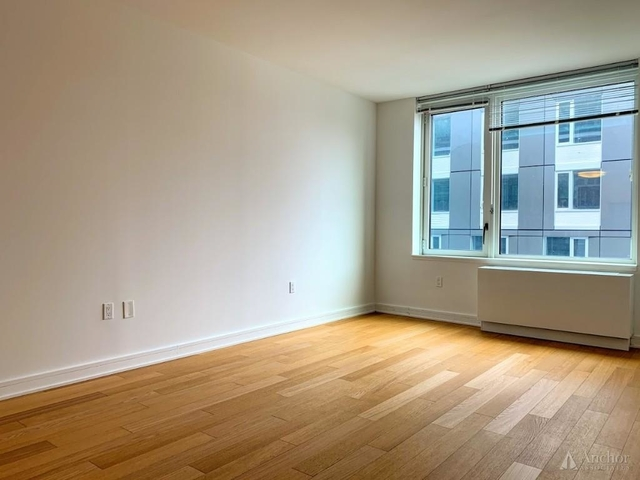 1 Bedroom, Long Island City Rental in NYC for $3,614 - Photo 1