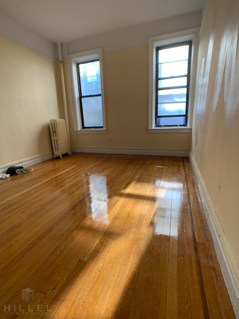 1 Bedroom, Murray Hill, Queens Rental in NYC for $1,700 - Photo 2