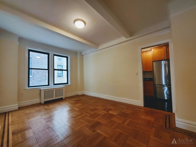 2 Bedrooms, Carnegie Hill Rental in NYC for $6,625 - Photo 2